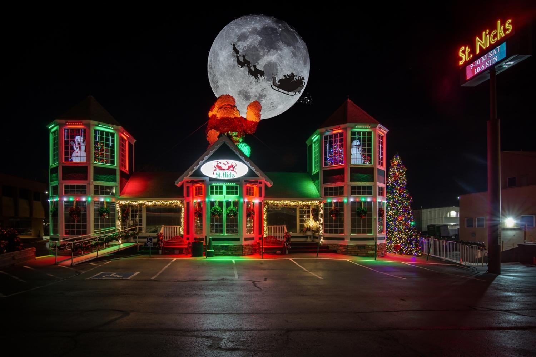 St.Nicks Night Moon Storefront low rez