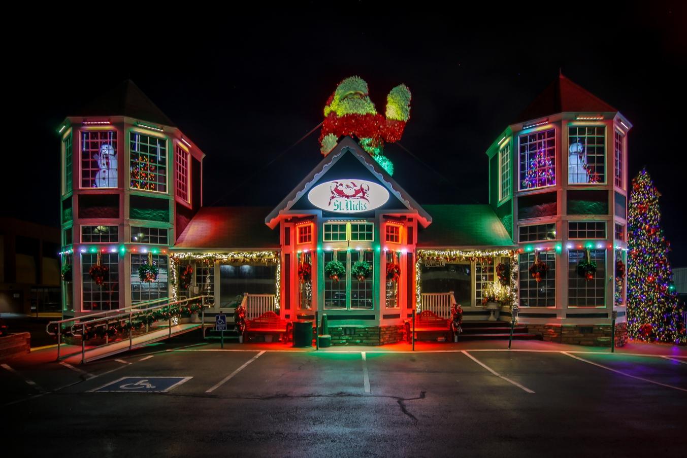 St.Nicks Night Storefront 1 low rez