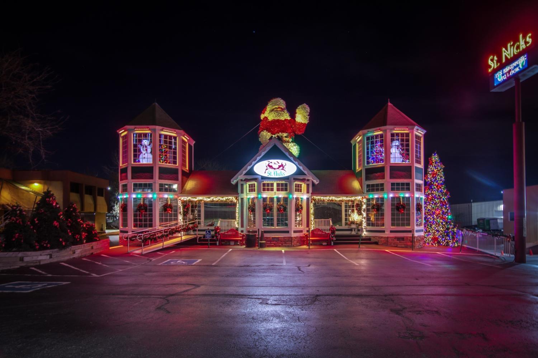 St.Nicks night storefront 2 low rez