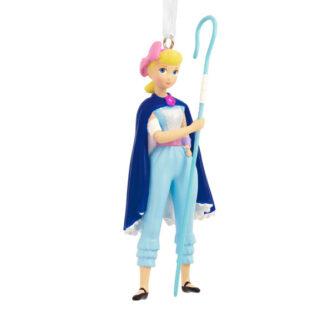 Disney Bo Peep