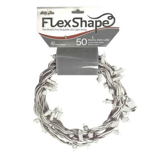 Flex Lights