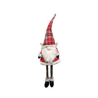 Lumberjack Gnome Shelf Sitter