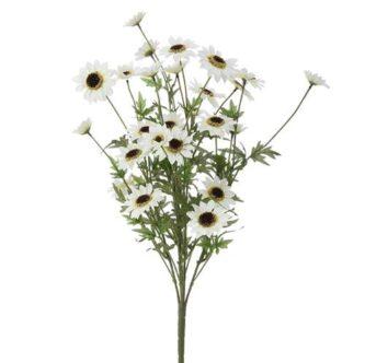 Bunch of Black-eyed Susan floral stem