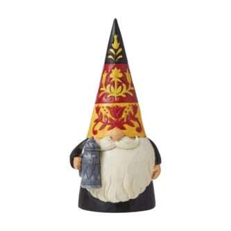 German Gnome Jim Shore Heartwood Creek