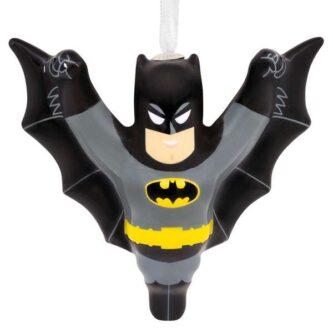 Batman™ Ornament