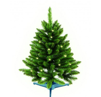 """LIT FRAZIER TABLE TREE 24"""" or 36"""""""